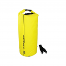 Overboard Dry Tube Bag 40 Liter yellow