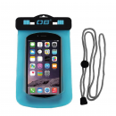 Overboard Waterproof Phone Case small aqua/ iPhone