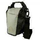 Overboard Waterproof SLR Roll-Top Camera Bag black
