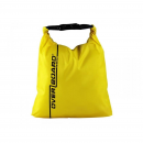 Overboard Dry Pouch 1 Liter yellow