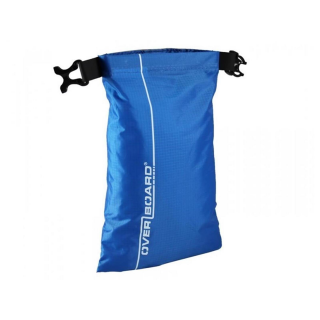 Overboard Dry Pouch 1 Liter blue
