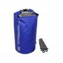 Overboard Dry Tube Bag 20 Liter blue