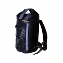 Overboard Pro Light Backpack 20 Ltr Black