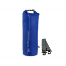 Overboard Dry Tube Bag 12 Liter blue