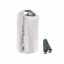 Overboard Dry Tube Bag 20 Liter white