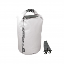 Overboard Dry Tube Bag 30 Liter white