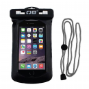 Overboard Waterproof Phone Case small blac/ iPhone
