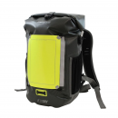 OverBoard waterproof Backpack VeloDry 20 Liter